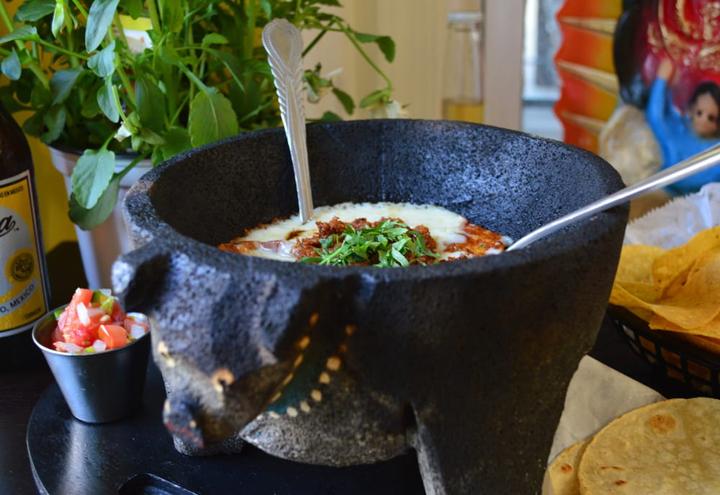 International Cafe in Washington, DC at Restaurant.com