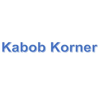 Kabob Korner Logo