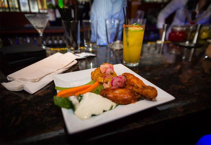 Yeras Restaurant Sports Bar in Queens, NY at Restaurant.com