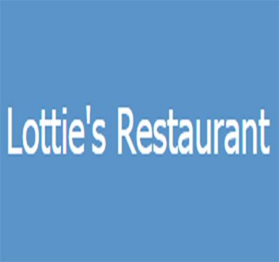 Lottie's Restaurant Logo