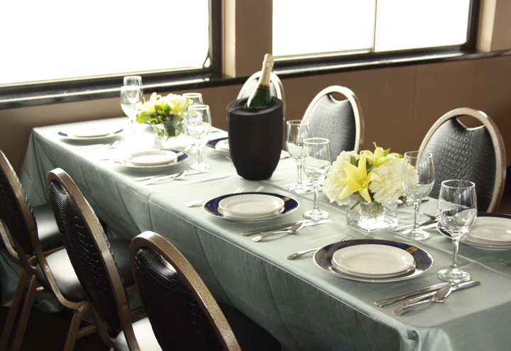 Hornblower Cruises and Events - Newport Beach in Newport Beach, CA at Restaurant.com