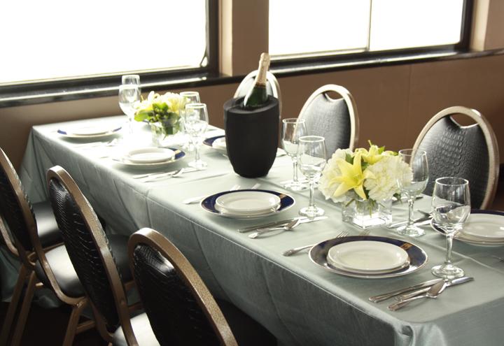 Hornblower Cruises and Events - Marina Del Rey in Marina Del Rey, CA at Restaurant.com