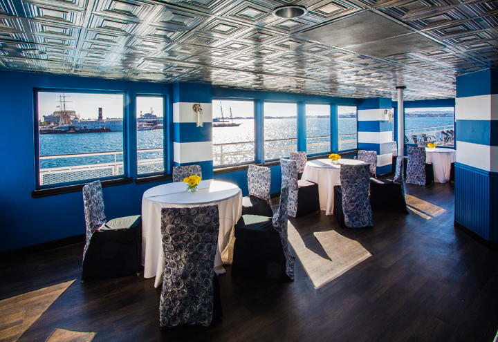 Hornblower Cruises and Events - San Diego in San Diego, CA at Restaurant.com