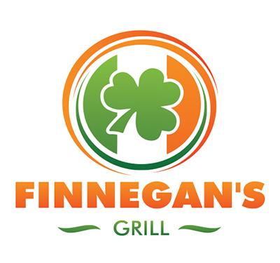 Finnegan's Logo