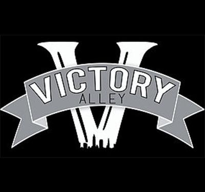 Victory Alley Logo