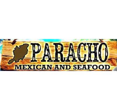 Paracho Mexican Grill Logo