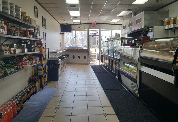 La Arepa in Brentwood, NY at Restaurant.com