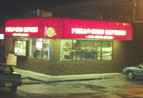 Pizza and Gyro Express in McKeesport, PA at Restaurant.com