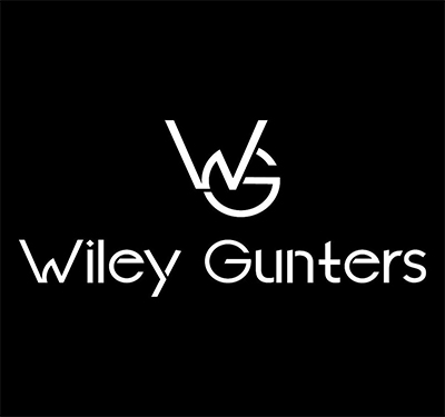Wiley Gunters Logo