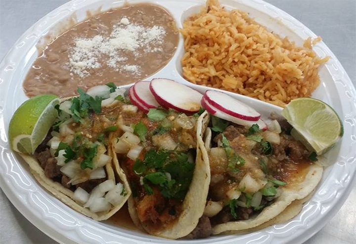 Casa Habanero Mexican Grill in Azusa, CA at Restaurant.com