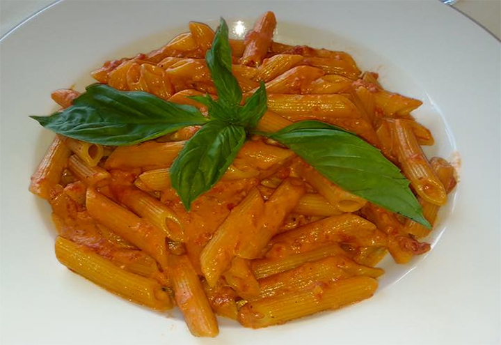 Anthony's Authentic Italian Cuisine in Providence, RI at Restaurant.com