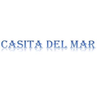 Casita Del Mar Logo