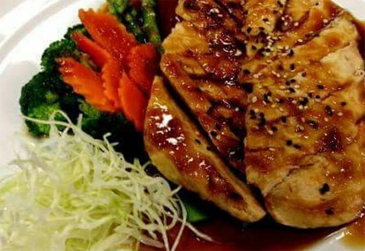 Kanela's Lounge in Elizabeth, NJ at Restaurant.com