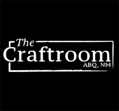 The Craftroom Logo