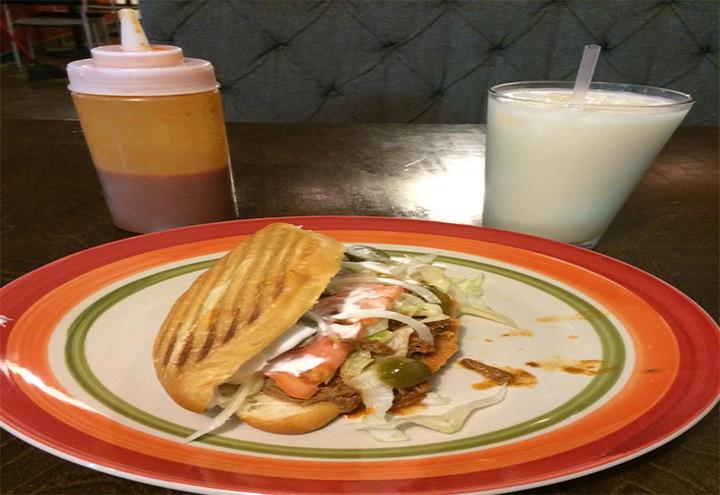 Chismes Cafe in Nashville, TN at Restaurant.com