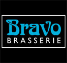 Bravo Brasserie - Temporarily Closed Logo