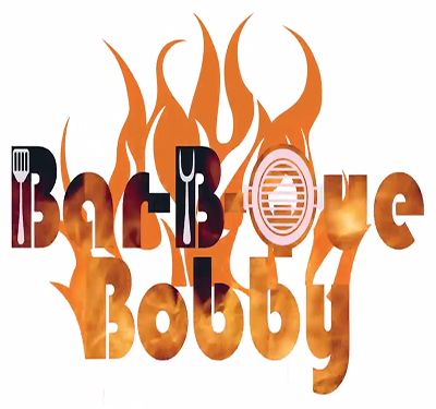 Bar-B-Que Bobby Logo