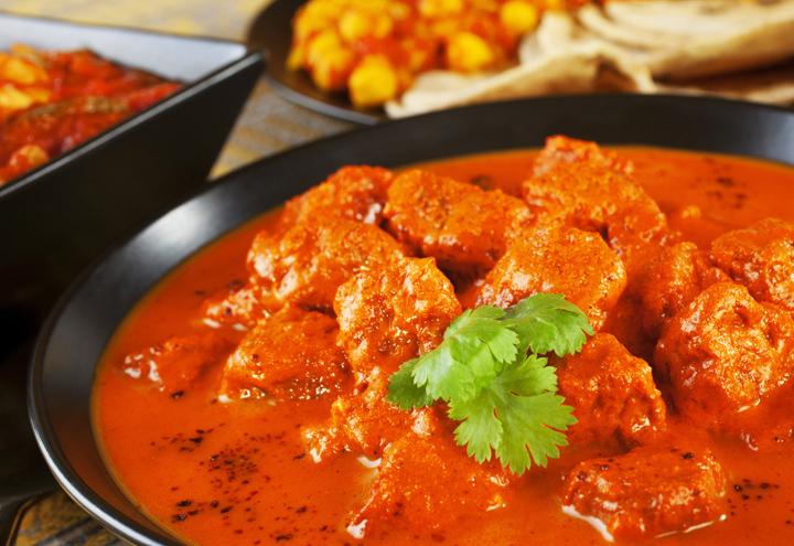 Amar Desh Indian Cuisine in Los Angeles, CA at Restaurant.com