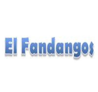 El Fandangos Logo