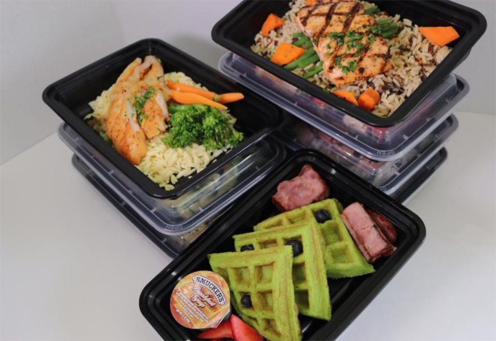 My Vision Nutrition in Denver, CO at Restaurant.com