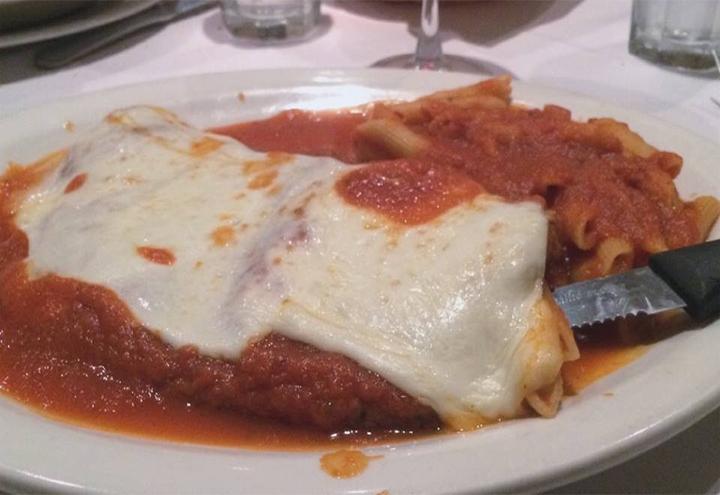 Toscanini Ristorante Italiano in Port Washington, NY at Restaurant.com