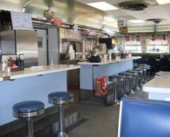 Bob's Diner in Philadelphia, PA at Restaurant.com