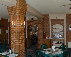 Rocco & Anna's Ristorante Italiano in Parkesburg, PA at Restaurant.com