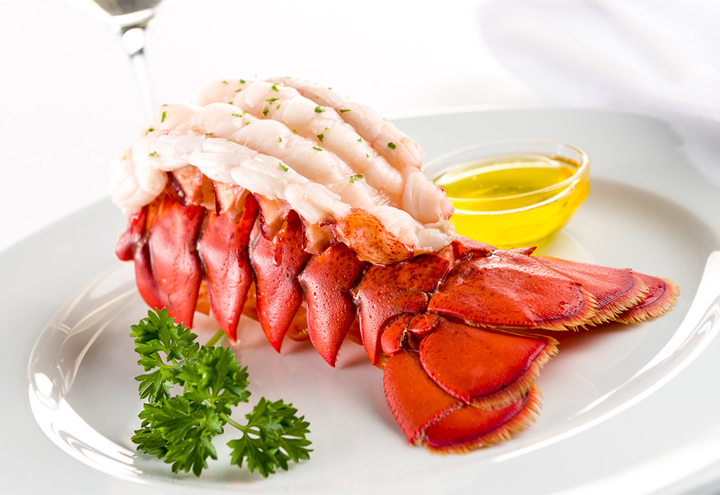 Maine Lobster Now in Anywhere, CA at Restaurant.com