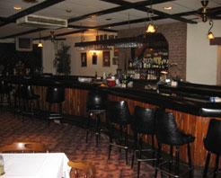 Michael's Restaurant & Lounge in Morrisville, PA at Restaurant.com