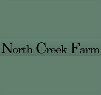 60% Off at North Creek Farm