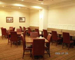 Trio Restaurant & Lounge in York, PA at Restaurant.com