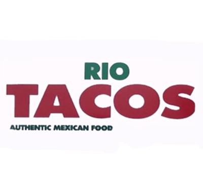 Rio Tacos Logo