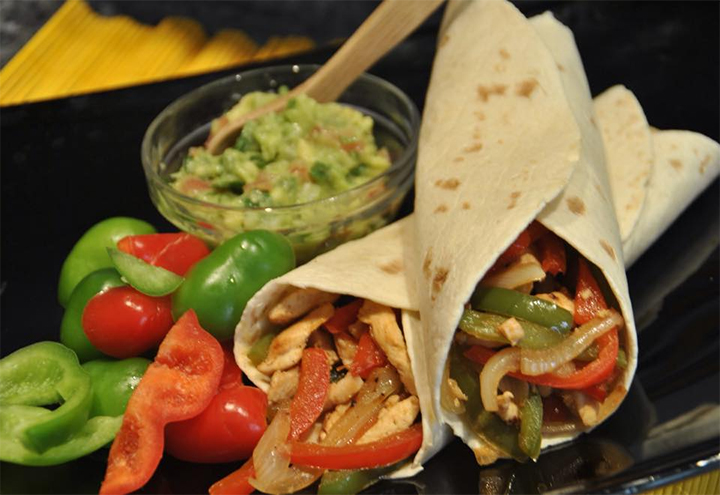 Rio Tacos in Indianapolis, IN at Restaurant.com