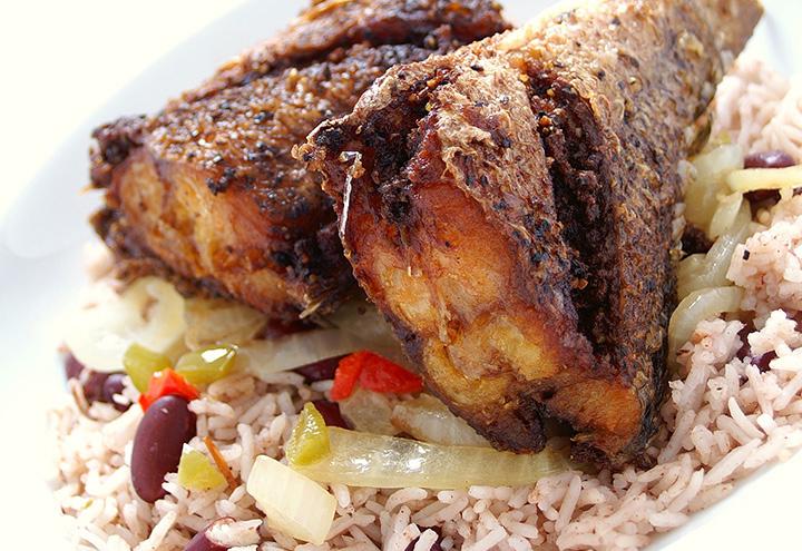 2 Stars Soul Food in Miami, FL at Restaurant.com