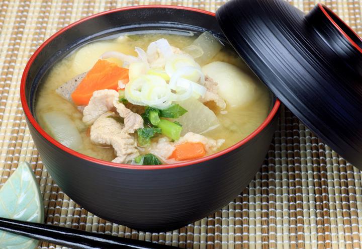 Helen Huang's Mandarin in Hollywood, FL at Restaurant.com