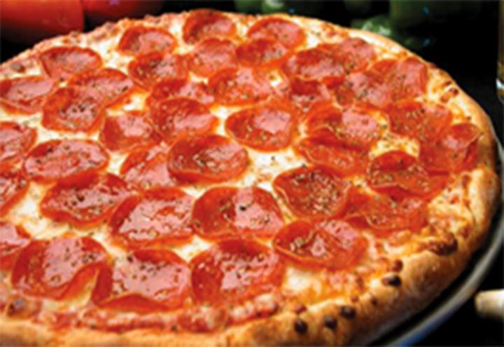 Marko's Pizza in Baltimore, MD at Restaurant.com