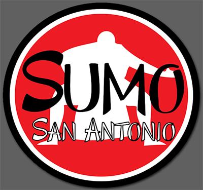 Sumo Japanese Steakhouse Logo