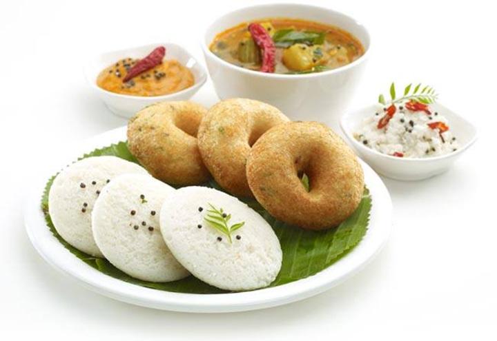 Rajni South Indian Cuisine in Parsippany, NJ at Restaurant.com