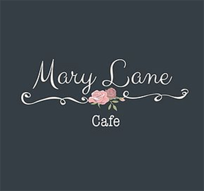 Mary Lane Cafe Logo