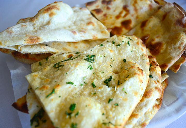 Maharaja Cuisine of India in Los Angeles, CA at Restaurant.com