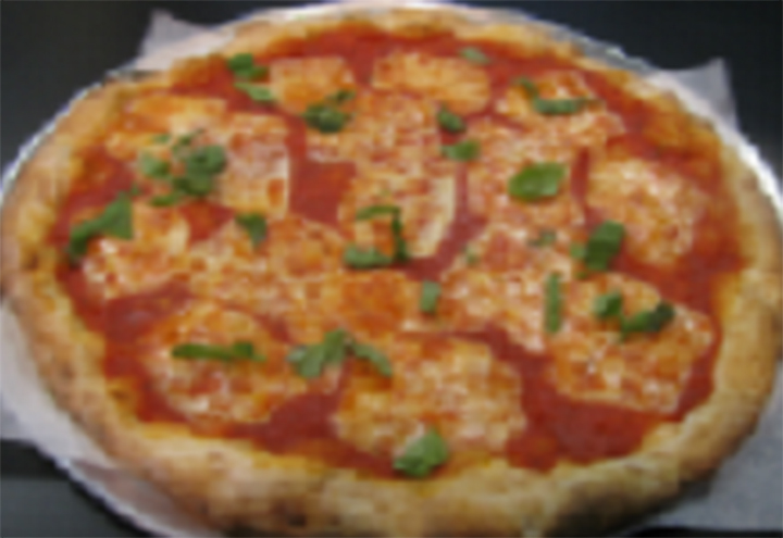Old World Pizza in Miami, FL at Restaurant.com