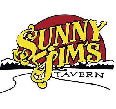 Sunny Jim's Tavern Logo