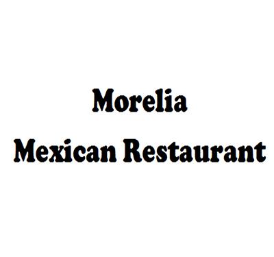 Morelia Mexican Restaurant Logo