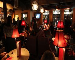 Hearth on 25th in Ogden, UT at Restaurant.com