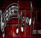 Melody Bar and Grill Logo