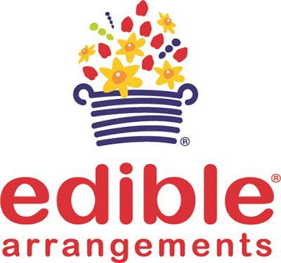 Edible Arrangements Logo