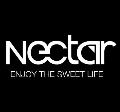 Nectar Sunglasses Logo