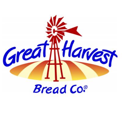 Great Harvest Bread Co Butte Logo