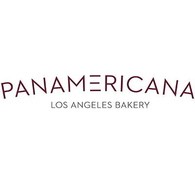 Cafe Panamericana Logo