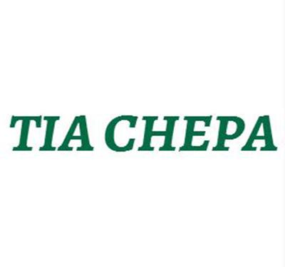 Tia Chepa Logo